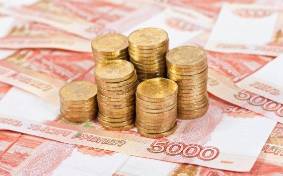 ВСвердловской области поддержат предпринимателей